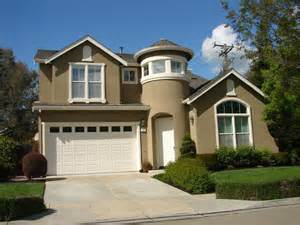 homes for in pleasanton ca discover more about the beautiful neighborhood of st