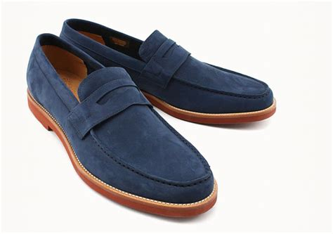 of shoes black suede mothers suede shoes black