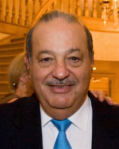 Columbia Mba 2018 Alan San Francisco by Carlos Slim