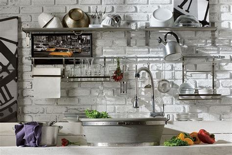 Kitchen Floating Island traditional kitchen design with casual cosmopolitan style