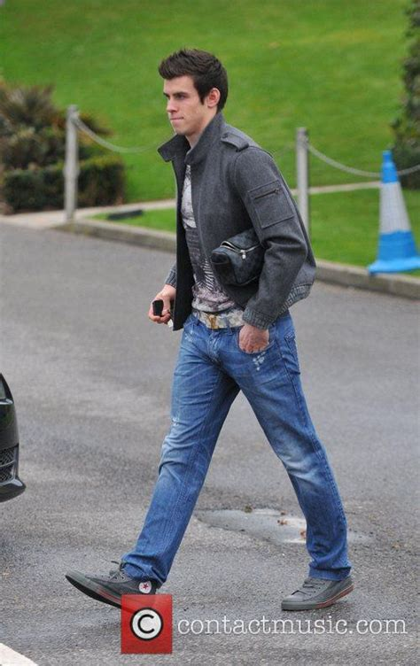 Rachell Set Balotely Is pictures pictures of 11th january 2011 contactmusic