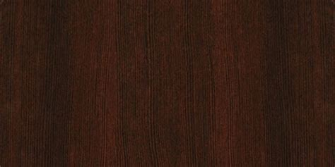 Kursi Piano Wallnut Brown Coklat 綷 綷 寘 劦 gt 綷 綷