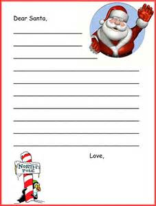 letter from santa word template free santa letter santa letter template free amp premium templates letter from santa template word it last week today she