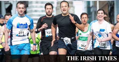 sports are worth how much and other questions in pro sports answered of books how much does leo varadkar really value sport