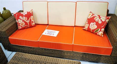 muebles las chafiras decoproyectos las chafiras muebles de terraza tenerife