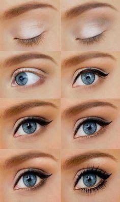 everyday eye makeup on pinterest | eye makeup, coastal