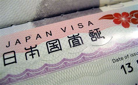 a guide to the japan visa application for filipinos philippine flight network