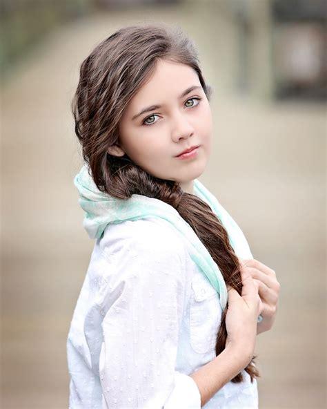 tween teenage girls beautiful tween tweens pinterest beautiful and tween