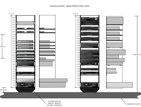 audio systems services basalt co