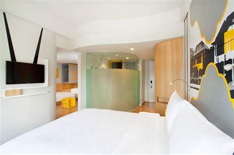 agoda ibis style bandung 10 affordable family friendly bandung hotels near shopping