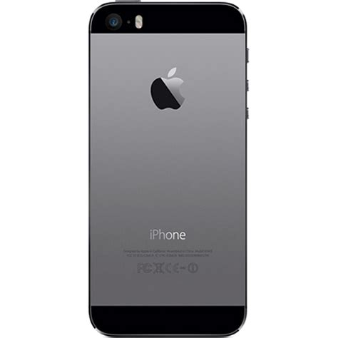 d iphone apple iphone 5s gris 16go reconditionn 233 coriolis telecom