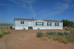 5 cowboy court los lunas nm for sale 110 000 homes
