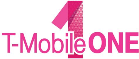 mobile one t mobile one plus now starts at 15 per month