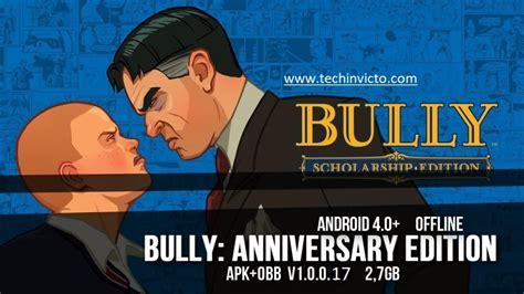 download game bully mod apk download bully trainer v1 154 cm
