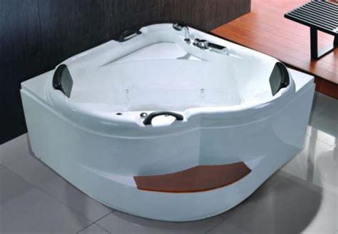 vasca da bagno doppia vasche idromassaggio vasche vasca idromassaggio doppia