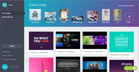 design banner canva the 7 best ways to fight banner blindness