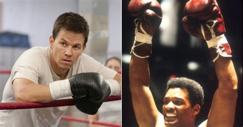Smith Returns To Us To Fight For Millions by Will Smith Wahlberg Offered 1m To Fight In