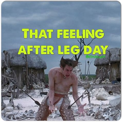 gym memes after leg day www imgkid com the image kid