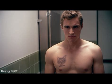 dave franco tattoo 42 best images about dave franco on drown