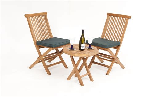 Tesco Bistro Chairs Tesco Patio Set 2017 2018 Best Cars Reviews