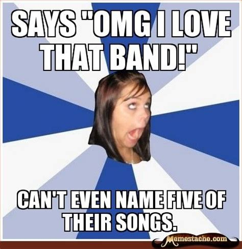 17 best images about band memes on pinterest marching