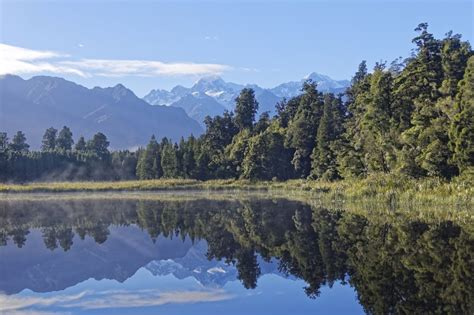 sheck wes new zealand 10 west coast must dos backpacker guide new zealand