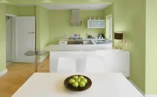 pistachio glidden for my future home