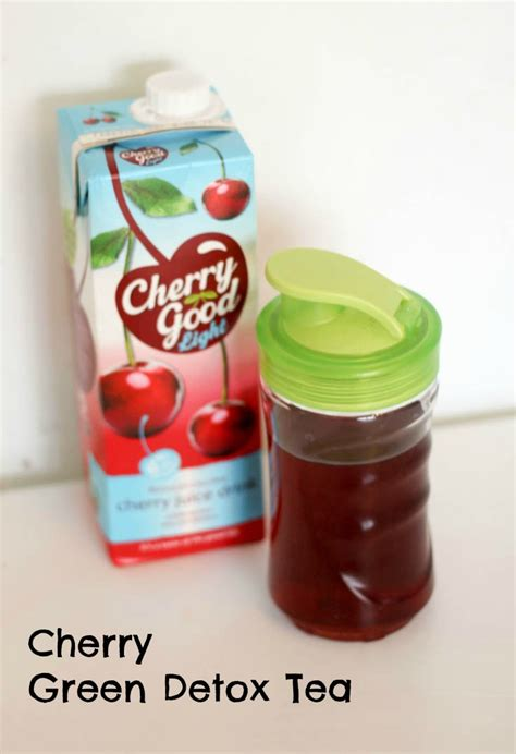 Green Detox Reviews by Healthy Drink Recipes With Cherry In The Playroom