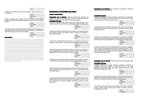 Lista De Mision Vivienda | lista de mision vivienda entregados 850 mil apartamentos