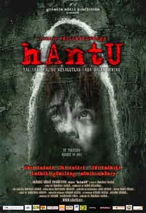 daftar film hantu indonesia lucu daftar 10 film horor indonesia terseram dan terbaik info