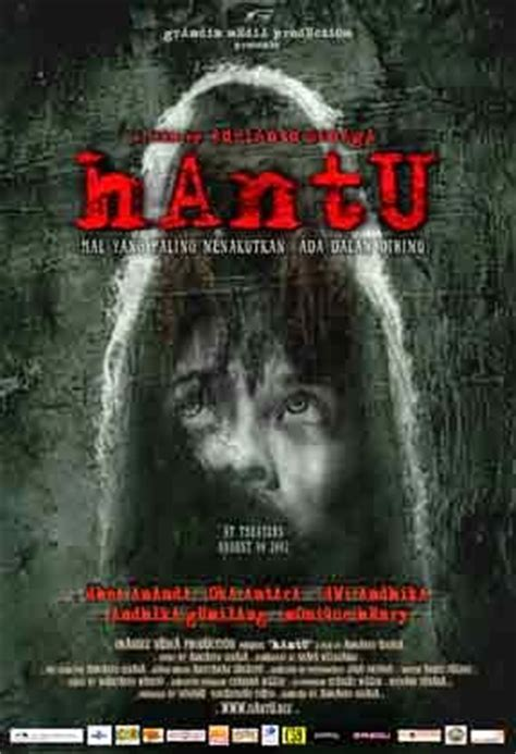 film horor indonesia terseram mp4 daftar 10 film horor indonesia terseram dan terbaik