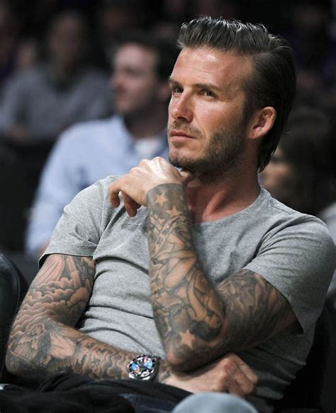 tattoo beckham cruz penelope cruz 883 tribal tattoo on right leg