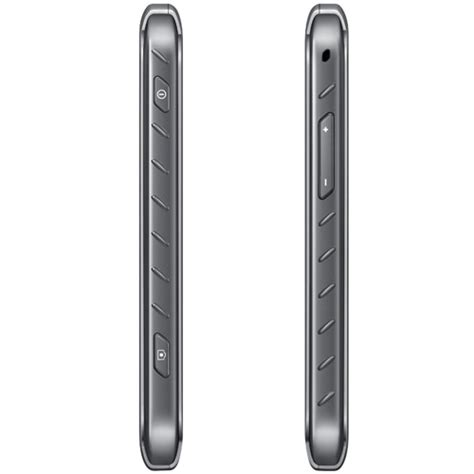 Harga Samsung S7 Shopee harga samsung galaxy s7710 xcover wroc awski informator