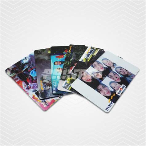 Brizzi Emoney Etol Murah print uv flatbed bahan pelanggan printku