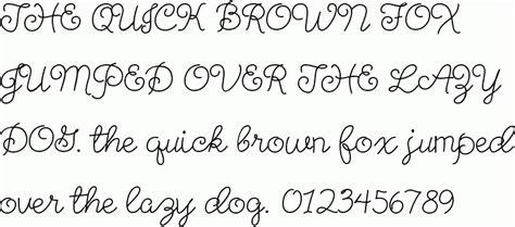 tattoo font windsong ck windsong free font download
