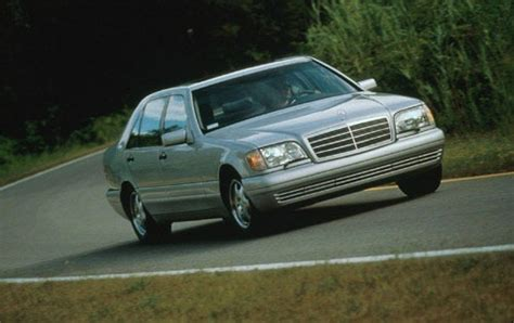 automobile air conditioning service 1991 mercedes benz s class spare parts catalogs service manual automobile air conditioning repair 1999 mercedes benz s class on board
