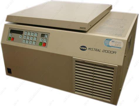 bench centrifuge mistral 2000r mid bench centrifuges centrifuges uk