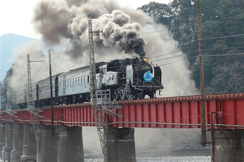 Sl 0217006 Size M sokuup 大井川鐵道 sl 蒸気機関車 permalink