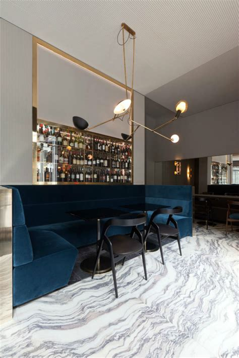 floor and decor ta restaurant interior ideas t a milan