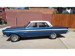 Ford Comet Classifieds For 1963 To 1965 Mercury Comet 17 Available