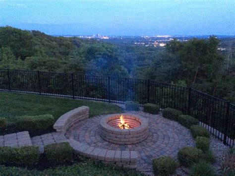13 n hill dr floyds knobs in 47119 is for sale zillow