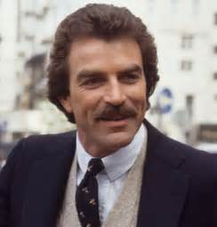 Tom Selleck 29 Facts About Tom Selleck And Magnum P I Kiwireport