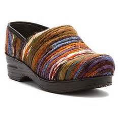 yarn pattern dansko dansko women s shoes professional funky knit patent