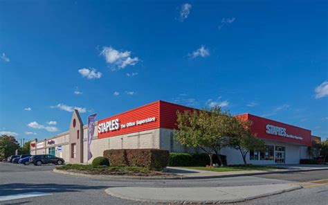 lerner properties home depot plaza commack ny