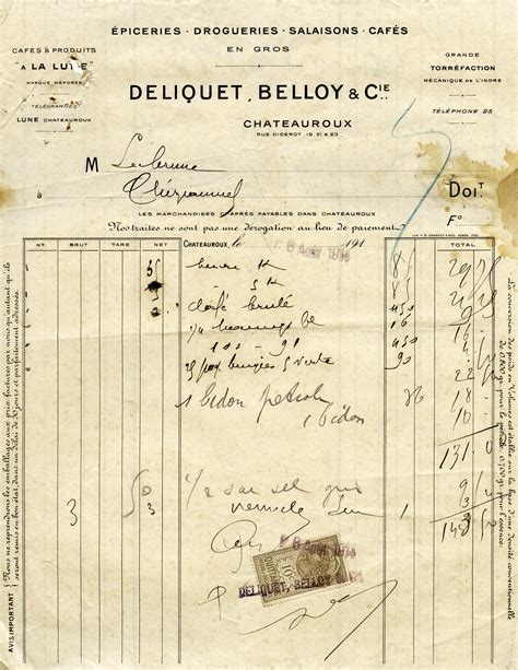 wordpress old layout antique french receipt free image old design shop blog