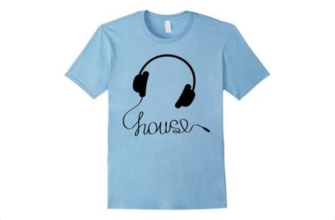 house music t shirt 21 music t shirt designs ideas models design trends premium psd vector downloads