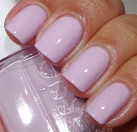 25  best ideas about Blush Pink Nails on Pinterest   Blush