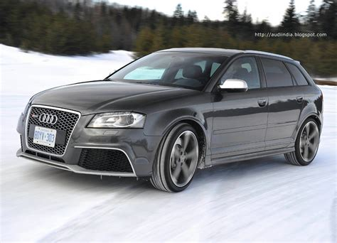 cars wallpapers  audi rs sportback technical