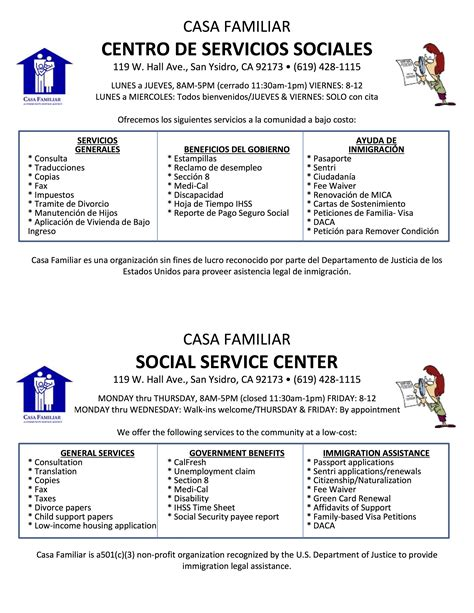 social services section 8 lovely section 8 application d 233 cor home gallery image