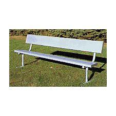 aluminum sport benches sports benches aluminum benches aluminum bleachers